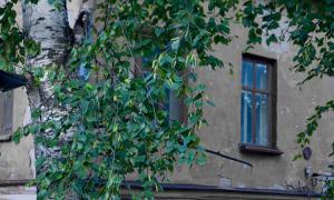Пешком по Вятке, peskv_034