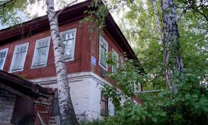 Пешком по Вятке, peskv_043