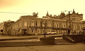 Пешком по Вятке, peskv_051