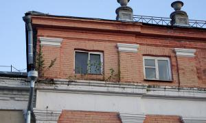 Пешком по Вятке, peskv_054