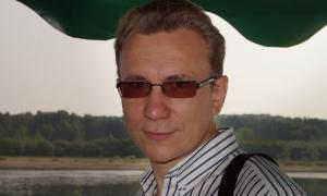 """Форум сторонников """"Гражданской платформы"""", fgp-007"""