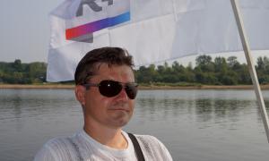 """Форум сторонников """"Гражданской платформы"""", fgp-020"""