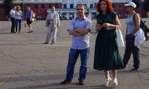 Пикет в поддержку Димы Бронникова, piket-011