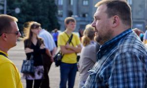 Пикет в поддержку Димы Бронникова, piket-012