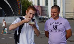 Пикет в поддержку Димы Бронникова, piket-013