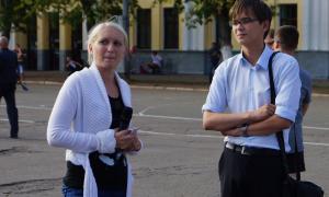 Пикет в поддержку Димы Бронникова, piket-017