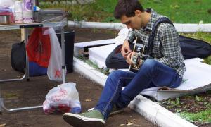 День романтики в парке Аполло, romant-003