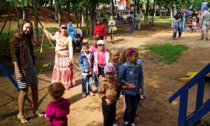 День романтики в парке Аполло, romant-011