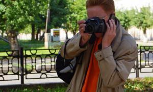 Аллея блогеров, abloger-041