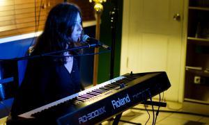 Irina Rizaeva (Dublin), riz-001