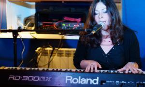 Irina Rizaeva (Dublin), riz-004