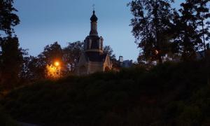 Вятка вечерняя, vecher-000