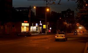 Вятка вечерняя, vecher-004