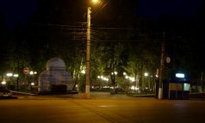 Вятка вечерняя, vecher-008