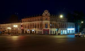 Вятка вечерняя, vecher-013