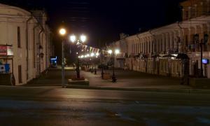 Вятка вечерняя, vecher-014