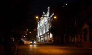Вятка вечерняя, vecher-015