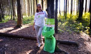 "Акция ""Блогеры против мусора"", musor-023"