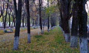 Прогулка по Вятке, prog-019