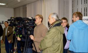 """Выставка """"Рисуем суд-2"""" и узникам 6 мая, gnaval-001"""