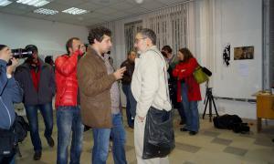 """Выставка """"Рисуем суд-2"""" и узникам 6 мая, gnaval-002"""