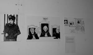 """Выставка """"Рисуем суд-2"""" и узникам 6 мая, gnaval-003"""