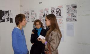 """Выставка """"Рисуем суд-2"""" и узникам 6 мая, gnaval-004"""