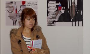 """Выставка """"Рисуем суд-2"""" и узникам 6 мая, gnaval-005"""
