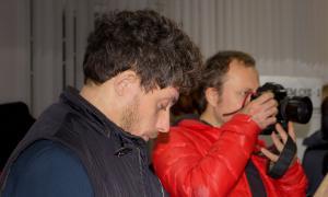 """Выставка """"Рисуем суд-2"""" и узникам 6 мая, gnaval-007"""