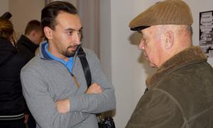 """Выставка """"Рисуем суд-2"""" и узникам 6 мая, gnaval-008"""