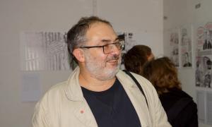 """Выставка """"Рисуем суд-2"""" и узникам 6 мая, gnaval-009"""