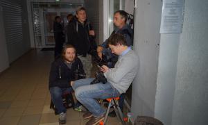 """Выставка """"Рисуем суд-2"""" и узникам 6 мая, gnaval-011"""