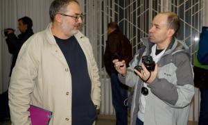 """Выставка """"Рисуем суд-2"""" и узникам 6 мая, gnaval-012"""