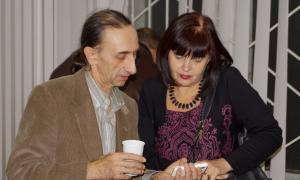 """Выставка """"Рисуем суд-2"""" и узникам 6 мая, gnaval-016"""
