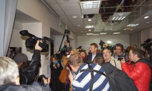 """Выставка """"Рисуем суд-2"""" и узникам 6 мая, gnaval-019"""