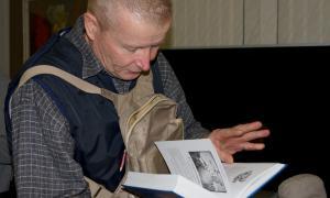 """Премьера книги """"Знатные люди Вятки"""", snatn-008"""