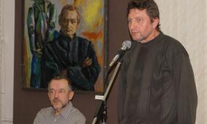 """Премьера книги """"Знатные люди Вятки"""", snatn-019"""