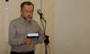 """Премьера книги """"Знатные люди Вятки"""", snatn-020"""