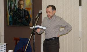 """Премьера книги """"Знатные люди Вятки"""", snatn-022"""