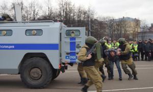 Мотоциклы BMW для нашей полиции, plm-042