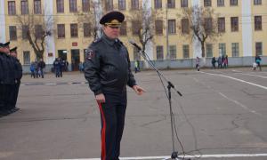 Мотоциклы BMW для нашей полиции, plm-054