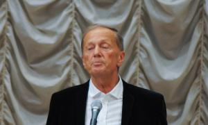 Михаил Задорнов, sadornov-010
