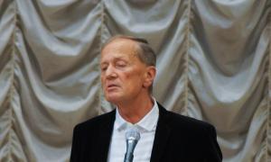 Михаил Задорнов, sadornov-011