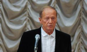 Михаил Задорнов, sadornov-012