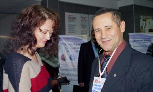 Третий Гражданский форум, gf2013-1-007