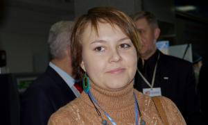 Третий Гражданский форум, gf2013-1-008