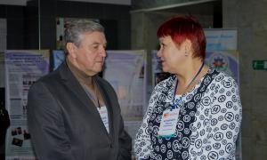 Третий Гражданский форум, gf2013-1-009
