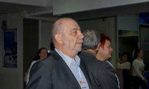 Третий Гражданский форум, gf2013-1-012