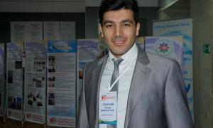 Третий Гражданский форум, gf2013-1-015