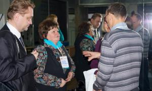 Третий Гражданский форум, gf2013-1-016